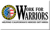 http://workforwarriors.org/