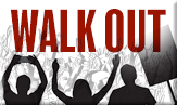/article/national-walk-out-day