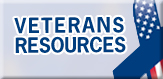 article/63rd-district-veterans-resources
